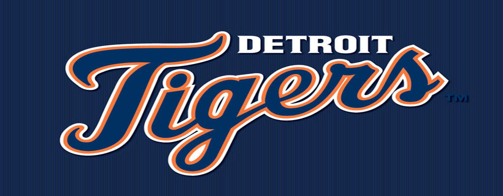 Tigers Finally Beat the Indians